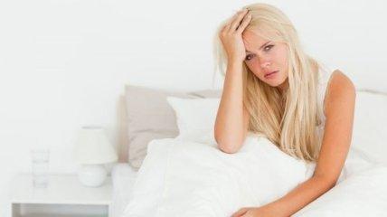 Усталости после пробуждения: медики назвали главные причины