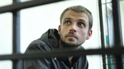 Сегодня суд рассмотрит апелляцию подозреваемого в убийстве Бузины