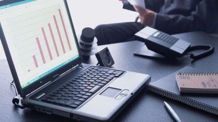 Украина поднялась мировом рейтинге ведения бизнеса