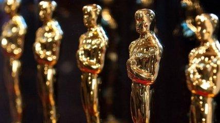 Рейтинги Оскара резко падают: количество зрителей в 2020 году стало самым низким