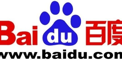 Baidu представила новый браузер для Android