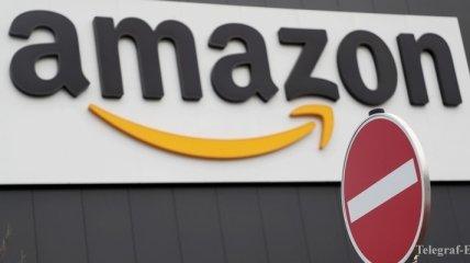 """Власти Швейцарии собираются сделать шоппинг на Amazon """"менее привлекательным"""""""