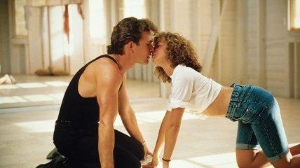 """Теперь уже точно: Lionsgate готовит сиквел """"Грязных танцев"""""""