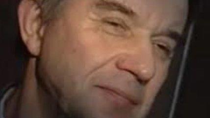 """""""Так сложились обстоятельства"""": скопинский маньяк рассказал, как взял в плен своих жертв (видео)"""