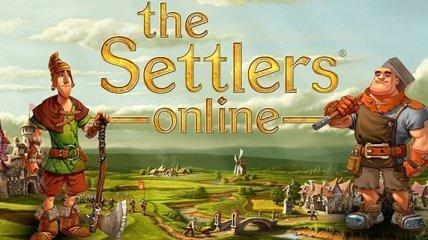 Подробности самого крупного обновление для The Settlers Online