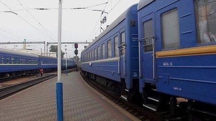 УЗ предупреждает об опоздании поездов: названа причина