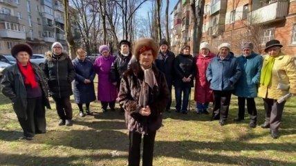 TikTok на очереди: отряды Путина пошли войной на ClubHouse