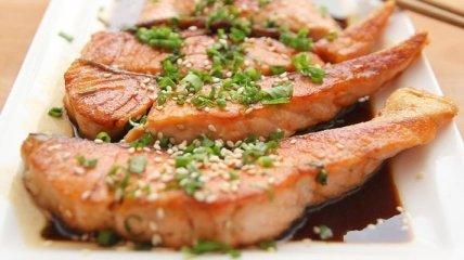 Ученые назвали здоровые замены красного мяса