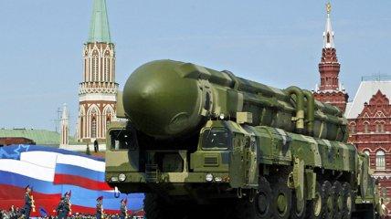 Россия и США резко увеличили запасы ядерного оружия: в Европе подсчитали число боеголовок двух стран