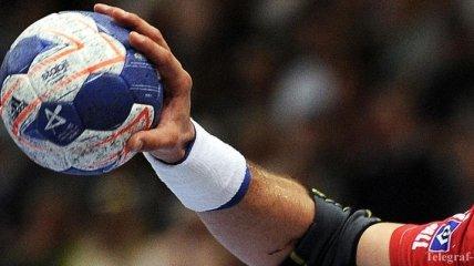 Гандбол: ряд стран получили дополнительные места в еврокубках
