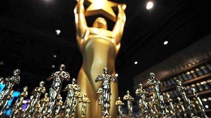 """Сколько стоит реклама во время трансляции """"Оскара"""" в 2015 году?"""