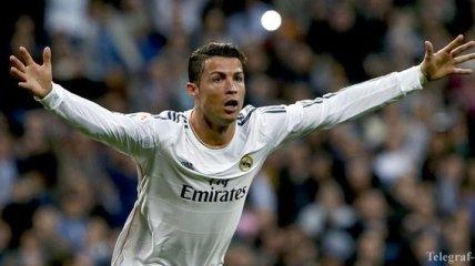 Рейтинг самых богатых футболистов 2014 года