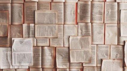 Решение всех проблем - в книгах: литература о креативности