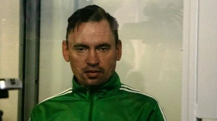 """""""Псих"""": В Киеве отправили в клинику мужчину, который угрожал взорвать мост Метро"""