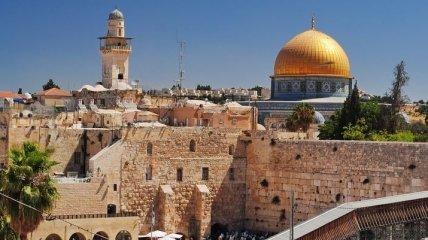 В Израиле ученые обнаружили удивительную находку