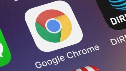 В Google Chrome появится новая функция: субтитры к любым видео