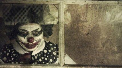 Их нужно бояться: эти клоуны сумеют довести вас до безумия (Фото)