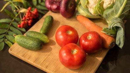 Последствия после отказа от мяса: все плюсы и минусы вегетарианства