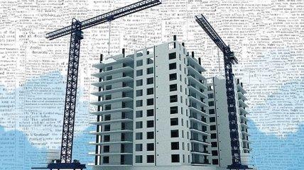 В Украине запускают новую строительную инспекцию вместо скандальной ГАСИ