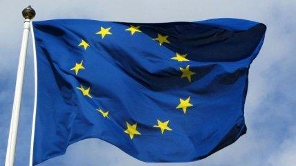 В Евросоюзе заверили, что не признают оккупацию Крыма