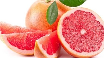 Что нужно знать о витамине С?