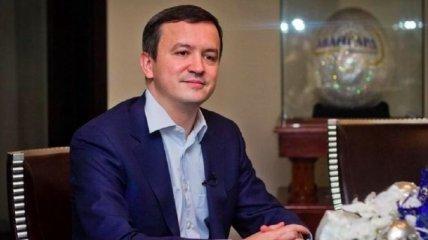 """Петрашко о программе """"Доступные кредиты 5-7-9%"""": уже подали заявок на 8 млрд"""