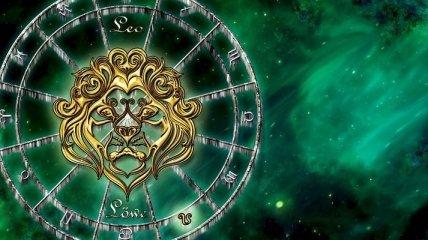 Гороскоп на сегодня, 10 января 2019: все знаки Зодиака