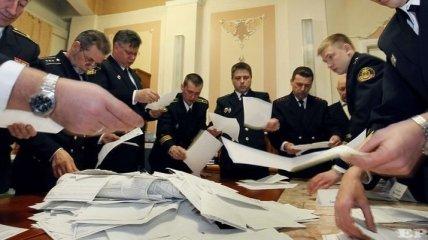 Внеочередные выборы нового мэра Алупки назначили на сентябрь