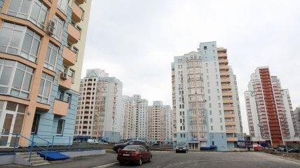 Эксперты советуют поторопиться с покупкой жилья