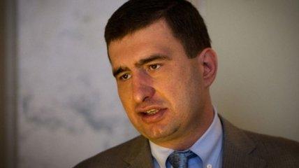 Депутаты вернули мандат Игорю Маркову