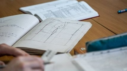 В Правительстве сократили объем госзаказов на подготовку специалистов