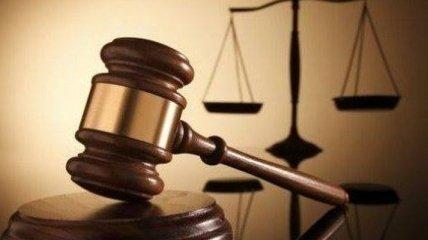 """Суд допросил очередного свидетеля по делу бывших """"беркутовцев"""""""