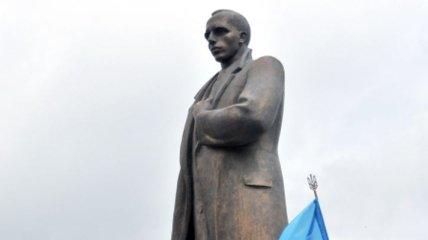 105 лет назад родился Степан Бандера