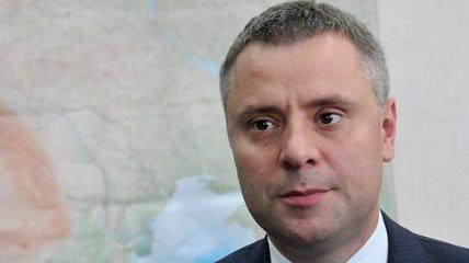 Витренко в третий раз попытаются назначить министром: Корниенко раскрыл подробности