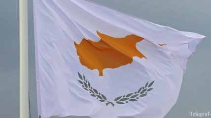 Глава ООН призвал лидеров Кипра к воссоединению