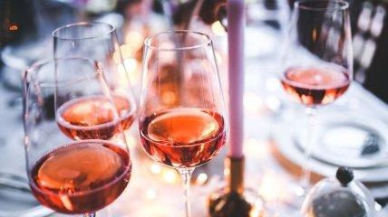 Супрун развенчала мифы об употреблении алкоголя
