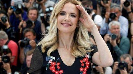 Померла акторка Келлі Престон