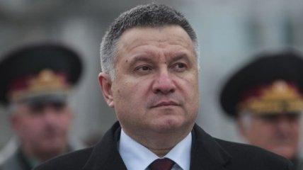 """Полиция освободила похищенного 8 месяцев назад чиновника """"Укрзализныци"""""""