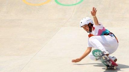 Провал Харлан и медальный рывок Японии: итоги 3-го дня на Олимпиаде в Токио