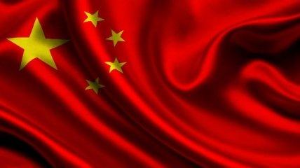 Китай осудил ядерное испытание в Северной Корее