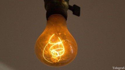 На Херсонщине будет введен режим экономии электроэнергии