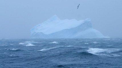 Теперь на Земле пять океанов: что говорят исследователи