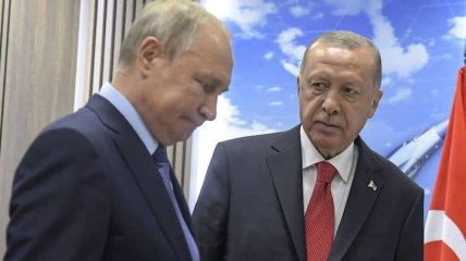 Между Россией и Турцией назревает скандал вокруг миротворцев в Карабахе