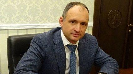 Чиновник времен Януковича стал заместителем Ермака по силовому блоку: указ Зеленского