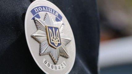 Полиция: в Борисполе произошел взрыв газа в жилом доме