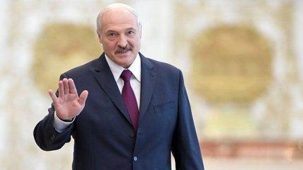 Подробности исчезновения директоров сахарных заводов: Лукашенко назвал причину