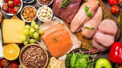 Может ли здоровое питание быть недорогим: что говорят эксперты