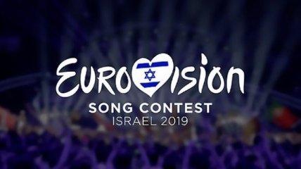 Евровидение-2019: стал известен порядок выступлений участников