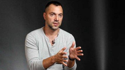Ленинским путем идут: украинцам объяснили причину новых провокаций на Донбассе