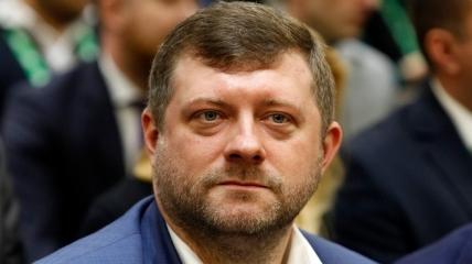 Корниенко прояснил момент в работе СНБО в рамках закона об олигархах